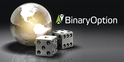 Difference entre option binaire et forex