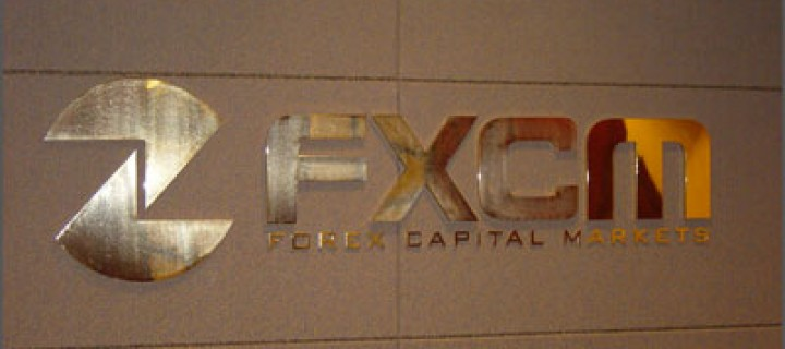 Broker forex fiable