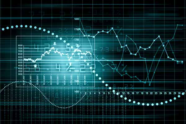 How to Understand Binary Options. A binary option, sometimes called a digital option, is a type of option in which the trader takes a yes or no position on the price of a stock or other asset, such as ETFs or currencies, and the resulting.