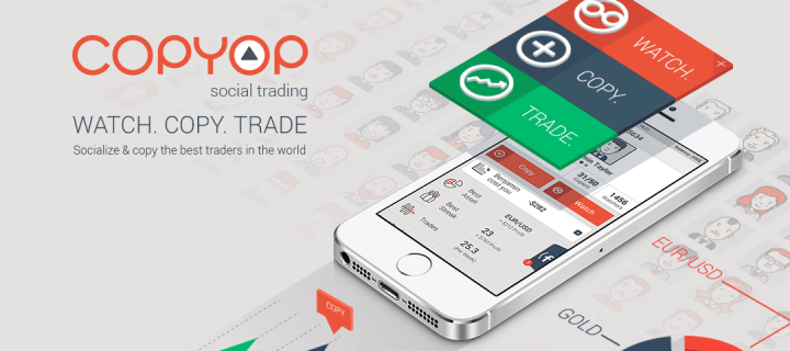 CopyOp le robot de trading d'AnyOption