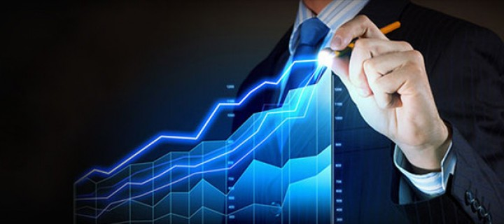 Formation pour trader les options binaires