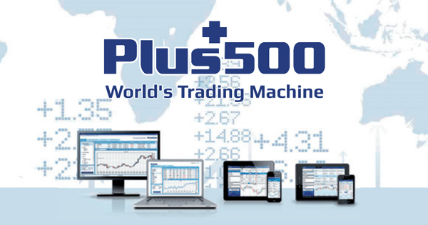 Plus500 review Can you trust this broker or is it a scam