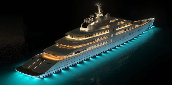 top 10 des yachts les plus chers du monde. Black Bedroom Furniture Sets. Home Design Ideas