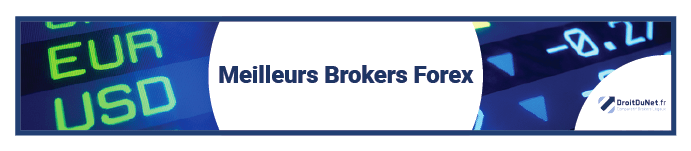 a t on vraiment besoin dun broker forex à faible spread
